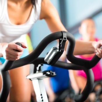 a-importanicia-dos-exercicios-aerobicos-blog-cultivando-saude1
