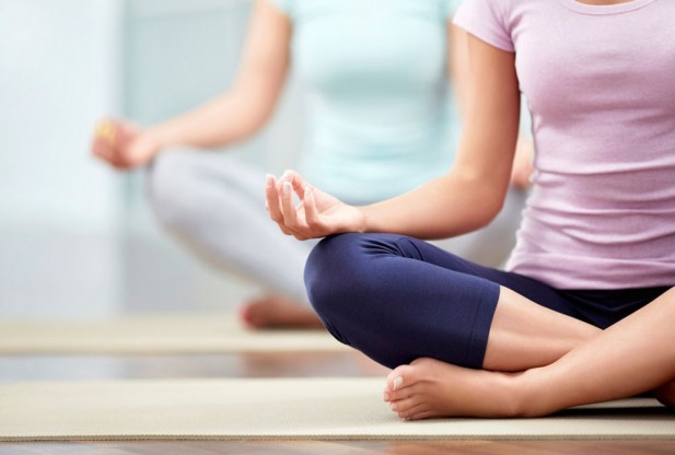 yoga-617x416