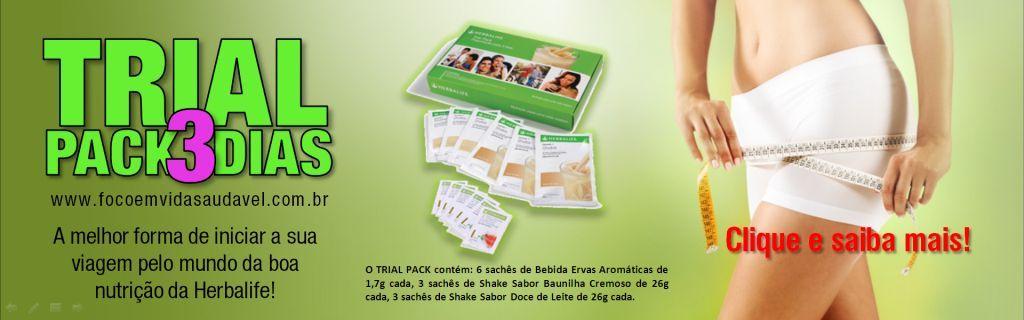 teste-banner-trial-pack-1