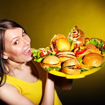 A verdade sobre consumir carboidrato a noite