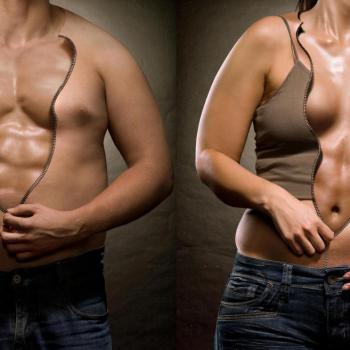 Mitos e Verdade sobre como perder a gordura localizada