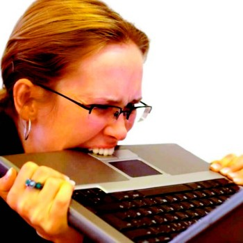 Como lidar com estresse no trabalho