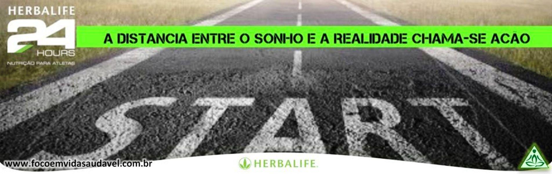 consultora-herbalife-foco-em-vida-ativa-e-saudavel-09