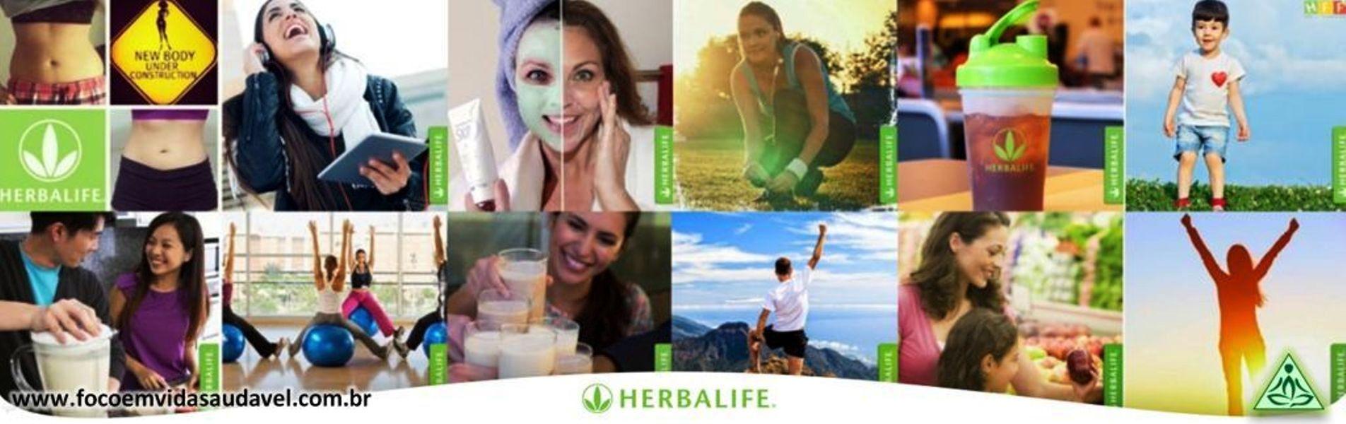 consultora-herbalife-foco-em-vida-ativa-e-saudavel-10