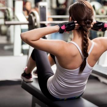 academia-playlist-eletronico-musica-treino-fitness