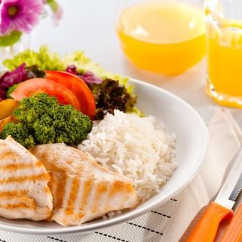 Dieta-para-ganhar-massa-muscular