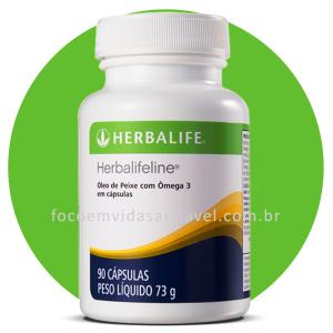 herbalifeline focoemvidasaudavel consultor herbalife