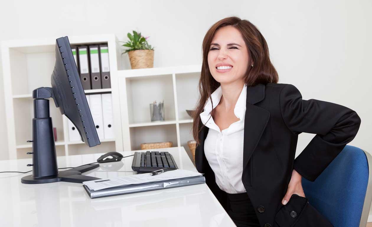 dor-nas-costas-postura-errada