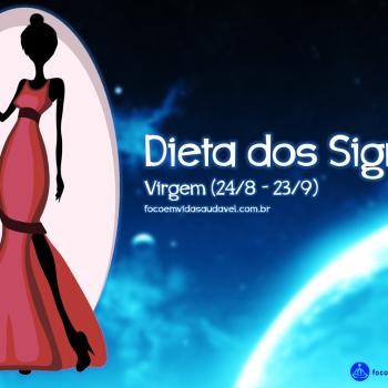 06 Dieta dos Signos Virgem (24.8 a 23.9) focoemvidasaudavel herbalife