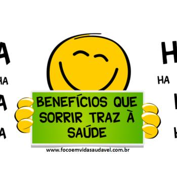 beneficios-que-sorrir-traz-a-saude-foco-em-vida-saudavel-herbalife-11