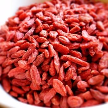 Goji-Berry-como-utilizar-na-culinaria