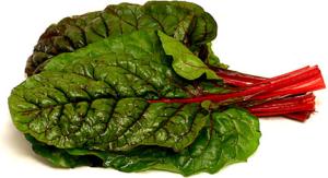 chard-acelga-alimento-importante-foco-em-vida-saudavel-herbalife