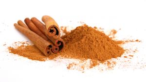 cinnamon-canela-alimento-importante-foco-em-vida-saudavel-herbalife