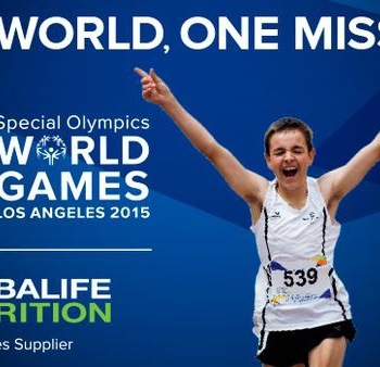 herbalife-nutrition-e-special-olympics