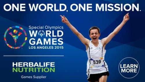 herbalife-nutrition-e-special-olympics