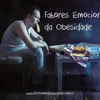 fatores-emocionais-da-obesidade-foco-em-vida-saudavel-2