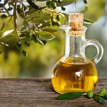 azeite-de-oliva-frasco1