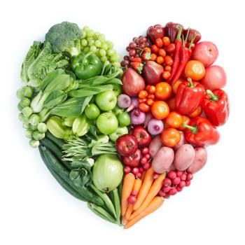 08-08-Dia-Nacional-do-Controle-do-Colesterol1
