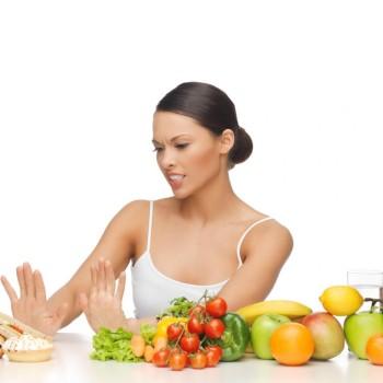 dieta-vegana-e-os-risco-a-saude-bucal-odontoclinic-campo-grande