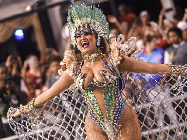 05 Ellen Rocche carnaval 2016