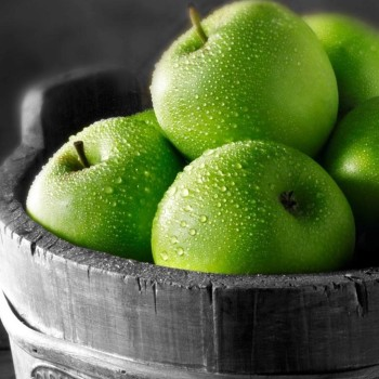 Green-apple_1920x1080
