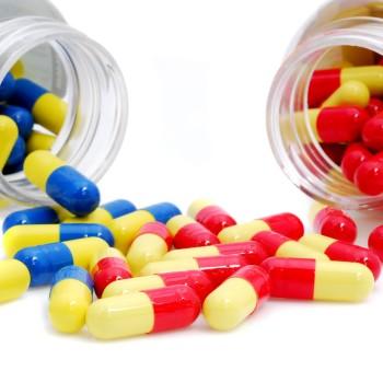 remedios-para-emagrecer