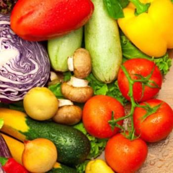 size_960_16_9_verduras-legumes5