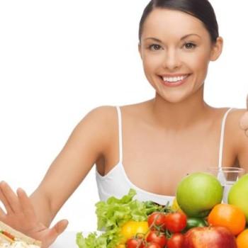 Receita Natural Para Emagrecer 6kg em 3 Dias_2