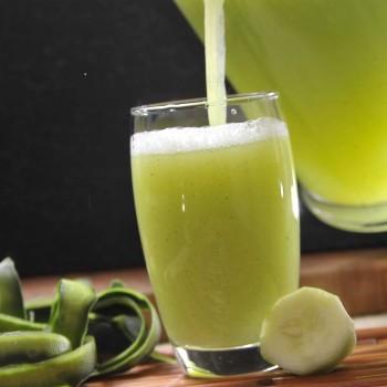 Bebida Poderosa Para Perder Gordura Em Poucos Dias2