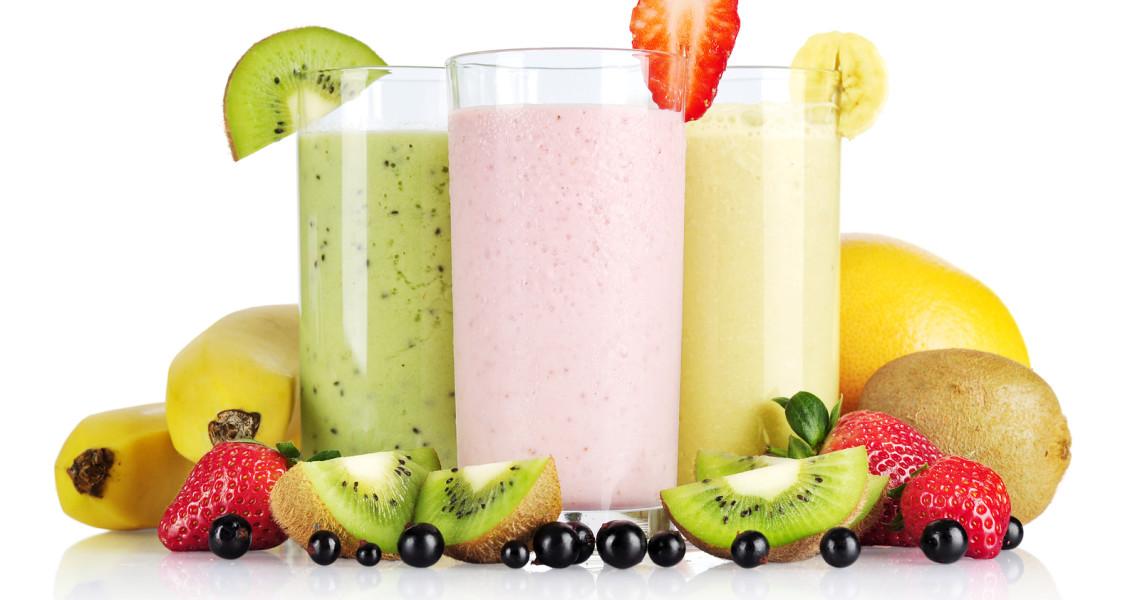 Os 10 Melhores Shakes Caseiros Para Incluir na sua Dieta