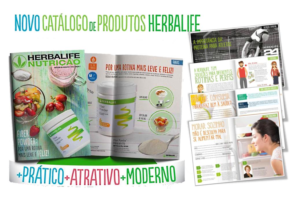 novo-catalogo-produtos-herbalife-focoemvidasaudavel-consultor