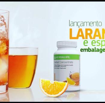 Herbal-Concentrate-Laranja-com-Especiarias-Clube-das-Comadres2