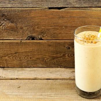 shake-amendoim