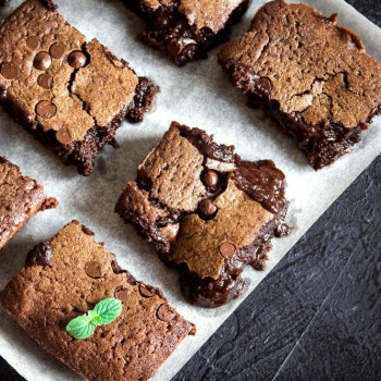 brownie-receita-saudavel