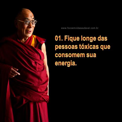 dalai-lama-ladroes-energia-focoemvidasaudavel-01