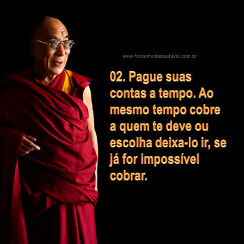 dalai-lama-ladroes-energia-focoemvidasaudavel-02