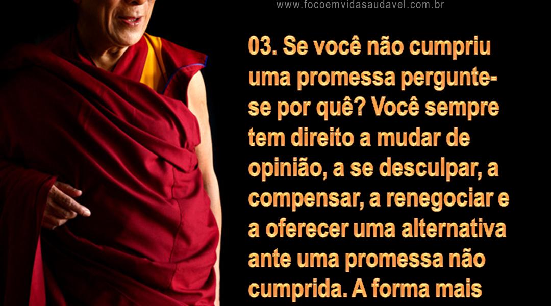 dalai-lama-ladroes-energia-focoemvidasaudavel-03