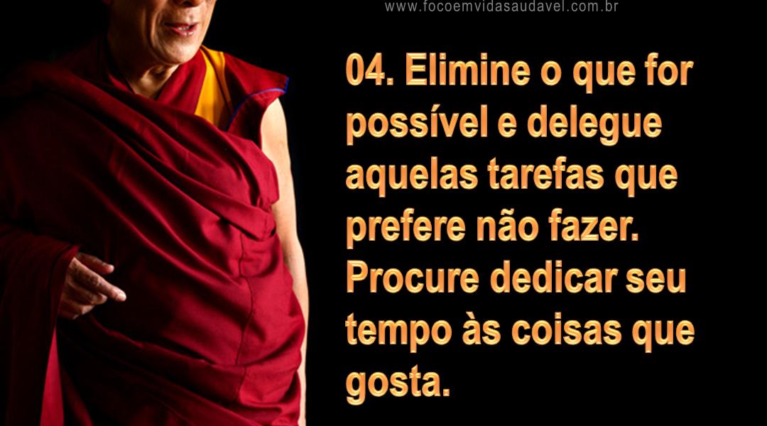 dalai-lama-ladroes-energia-focoemvidasaudavel-04