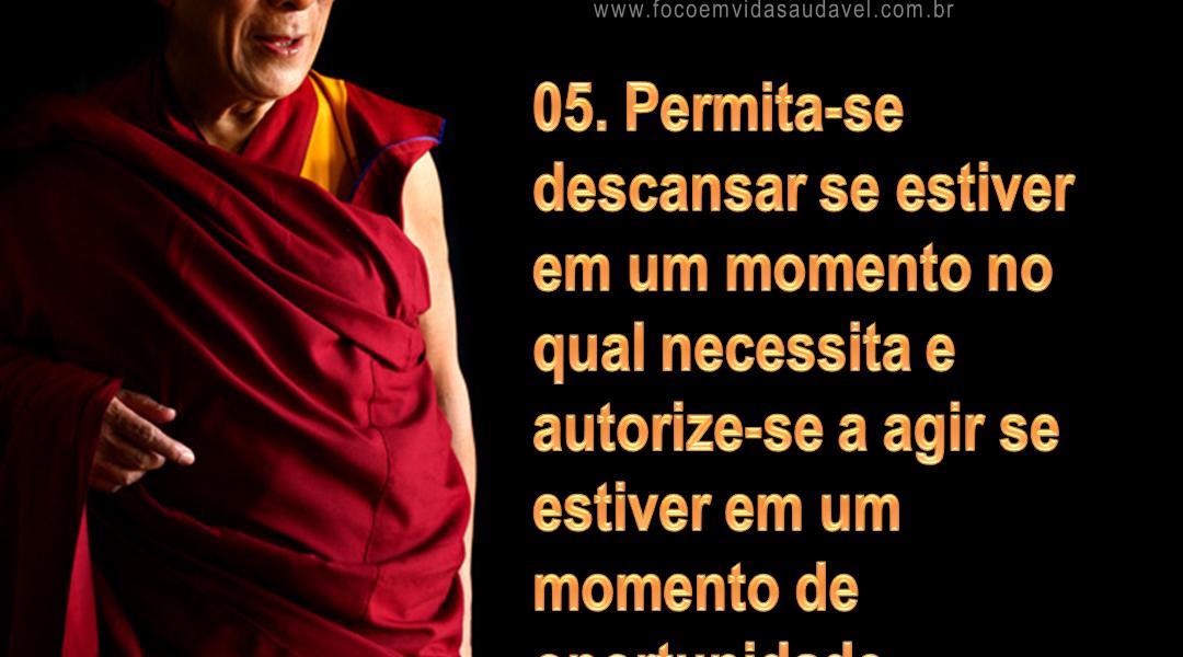 dalai-lama-ladroes-energia-focoemvidasaudavel-05