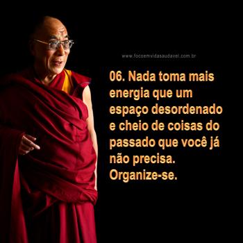 dalai-lama-ladroes-energia-focoemvidasaudavel-06