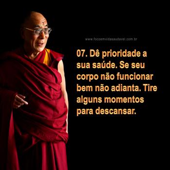 dalai-lama-ladroes-energia-focoemvidasaudavel-07