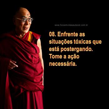 dalai-lama-ladroes-energia-focoemvidasaudavel-08