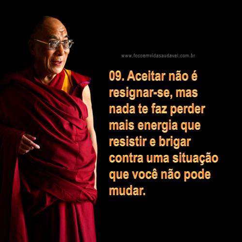 dalai-lama-ladroes-energia-focoemvidasaudavel-09