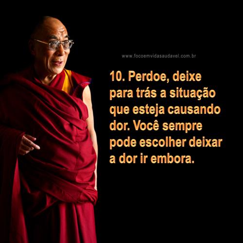 dalai-lama-ladroes-energia-focoemvidasaudavel-10