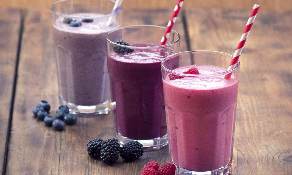 ingredientes-estao-engordando-smoothie_0_0