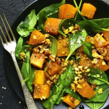 jantar-saudavel-legumes-verduras