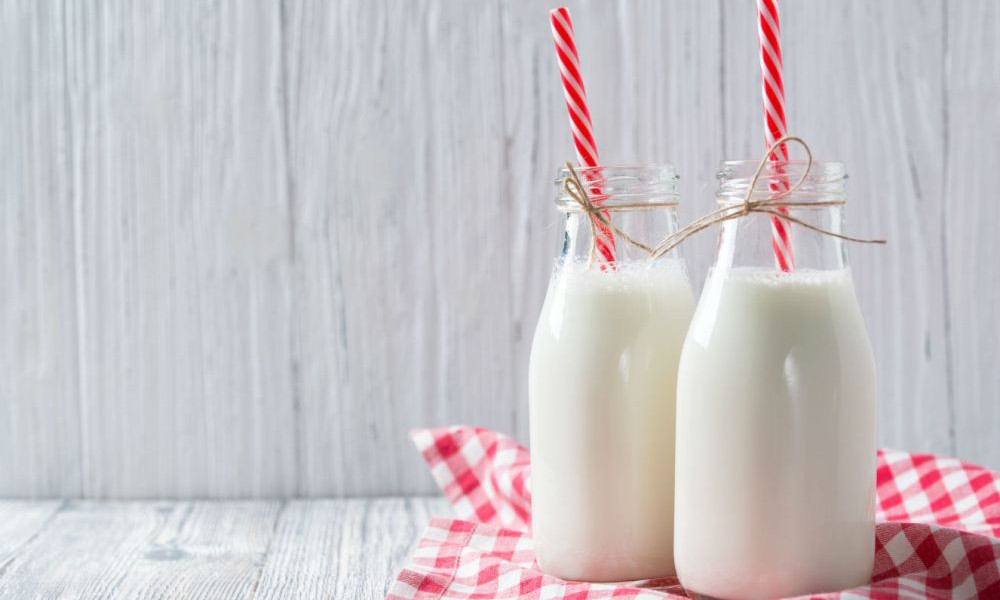 leite-bebida